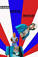 Inner Chuck Norris